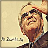 Padre Zezinho Músicas icon
