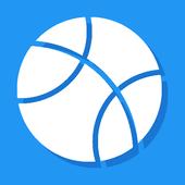 NBA Forecast icon