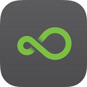 PowerRadar icon