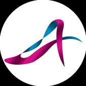 Francal 2015 icon