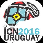 ICN 2016 icon