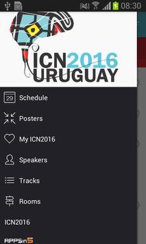 ICN 2016 poster