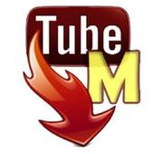  tube.matte  icon