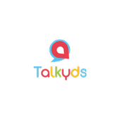 Talkyds (BETA) icon