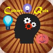 Trivia Culture Quiz icon
