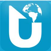 uEvents icon