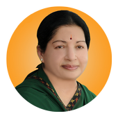 AIADMK CONNECT - OFFICIAL icon