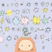 두잉 AR -신돌스토리 동화책 icon