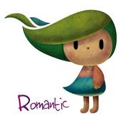 로맨틱AR icon