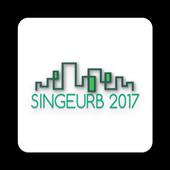 Singeurb 2017 icon
