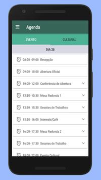 Singeurb 2017 apk screenshot