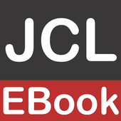 EBook For JCL icon