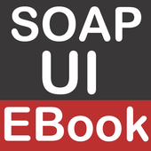 Learn SOAP UI Free EBook icon