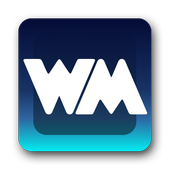 Weight Manager icon
