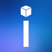 Aidapp Inventory icon