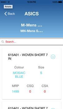 Aidapp Inventory screenshot 5