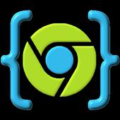 AIDE Web icon