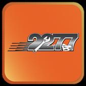 My 2277 (Beta) icon