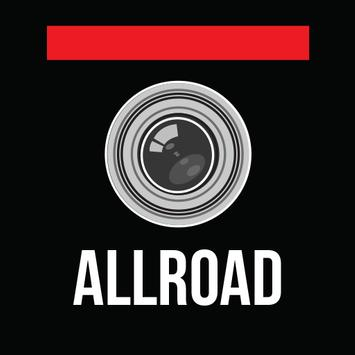 Allroad poster