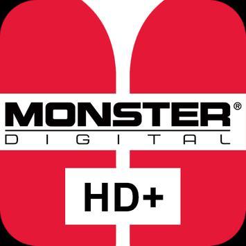 MD HD+ screenshot 2