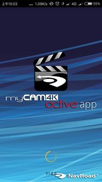 myCAM app for Android - APK Download