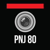 PNJ 80 icon