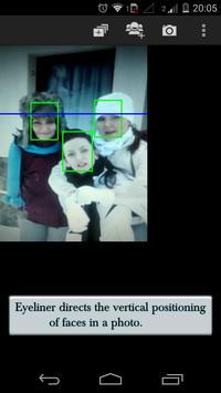 Smart Selfie screenshot 7