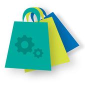 Smarkcity Comercios icon