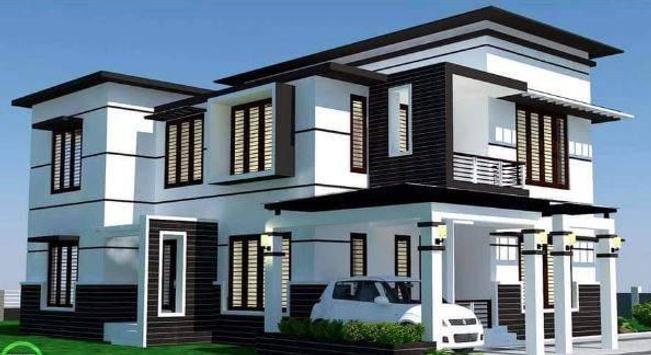 House plan v2 screenshot 1