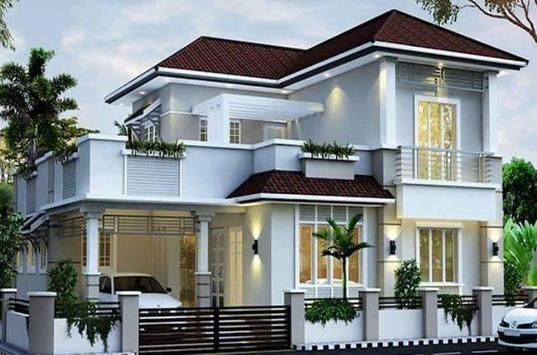 Home Design v2 poster