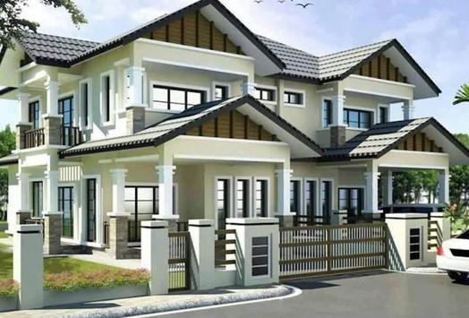 Home Design v2 screenshot 1