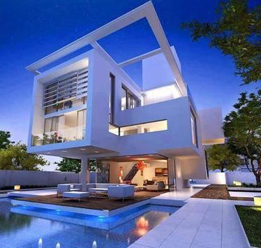 Home Design v2 screenshot 2