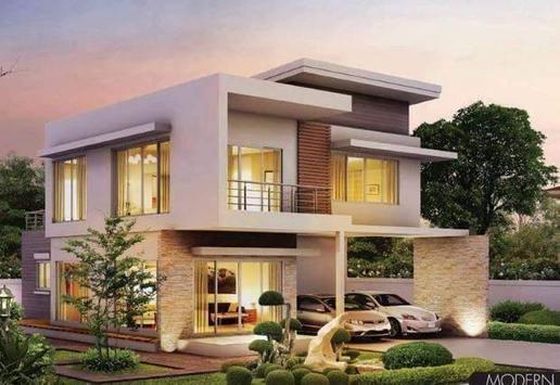 Home Design v2 screenshot 4