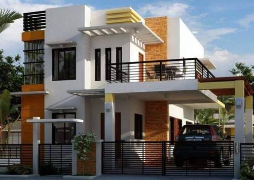 Home Design v2 screenshot 5