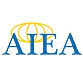 AIEA 2015 Annual Conference icon