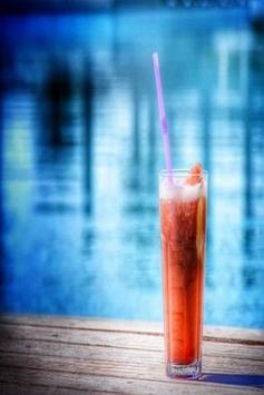Free Beverage Images poster