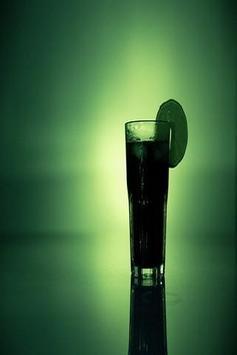Free Beverage Images screenshot 1