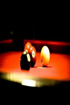 Free Billiard Images apk screenshot