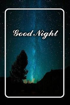 Good Night apk screenshot