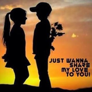 Kata Cinta Romantis apk screenshot