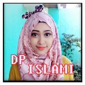 DP Islami Lengkap icon
