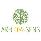 Groupe Arcade / Arb'Or & Sens icon