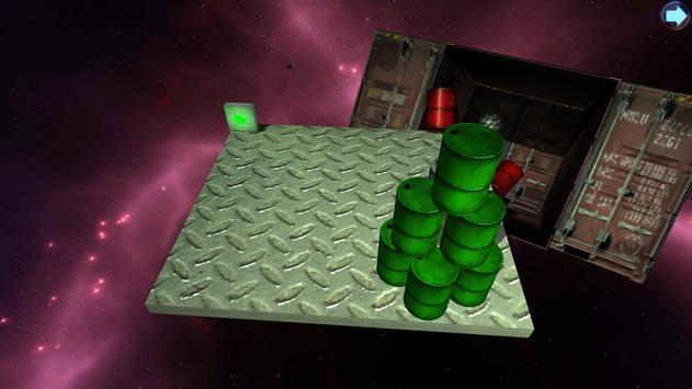 Barrel Physics: Smash and Hit apk screenshot