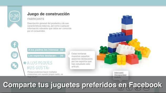 GUÍA Juego y Juguete 2015/2016 poster