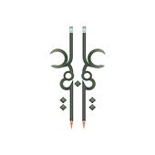 Alemni icon