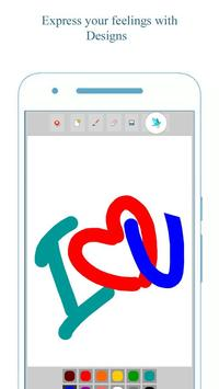 Aio Messenger screenshot 2