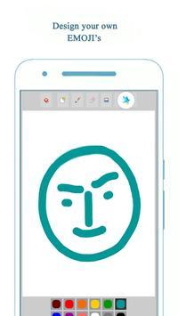 Aio Messenger screenshot 3