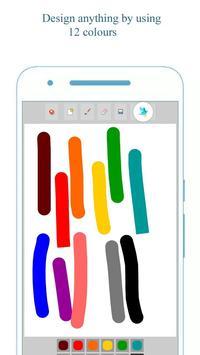 Aio Messenger screenshot 4