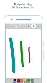 Aio Messenger screenshot 5