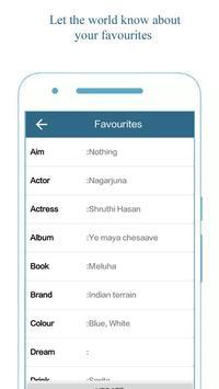 Aio Messenger screenshot 6